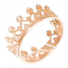 Золотое Кольцо 1/1483
