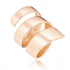 Золотое Кольцо 1/1050