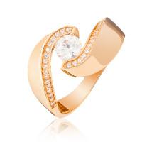 Золотое кольцо 1/1085
