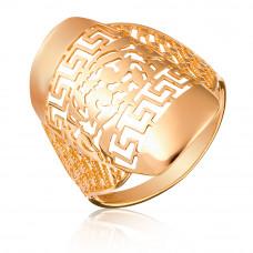 Золотое кольцо  Junio 1/1090