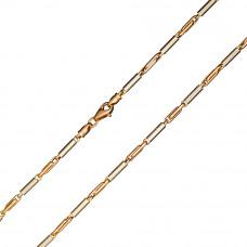 Золотая цепь Ц-21