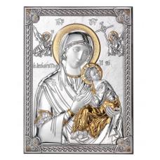 Икона Божья Матерь Страстная 18040