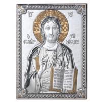 Икона Спаситель 18041