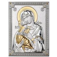 Икона Божья Матерь Владимирская 18042