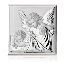 Картина Ангел-Хранитель