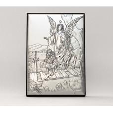 Картина Ангел Хранитель
