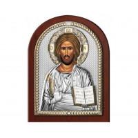 """Икона """"Иисус Христос"""" 84000/ORO"""