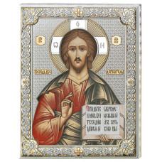 Икона Спаситель 85300