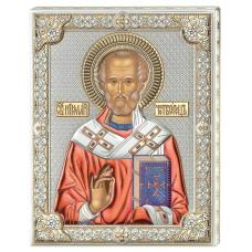 Икона Святителя Николая Чудотворца 85301COL