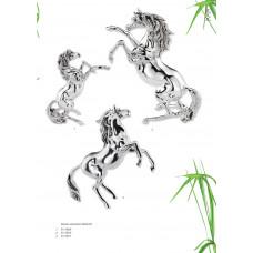 Статуэтка Лошадь Valenti&Co